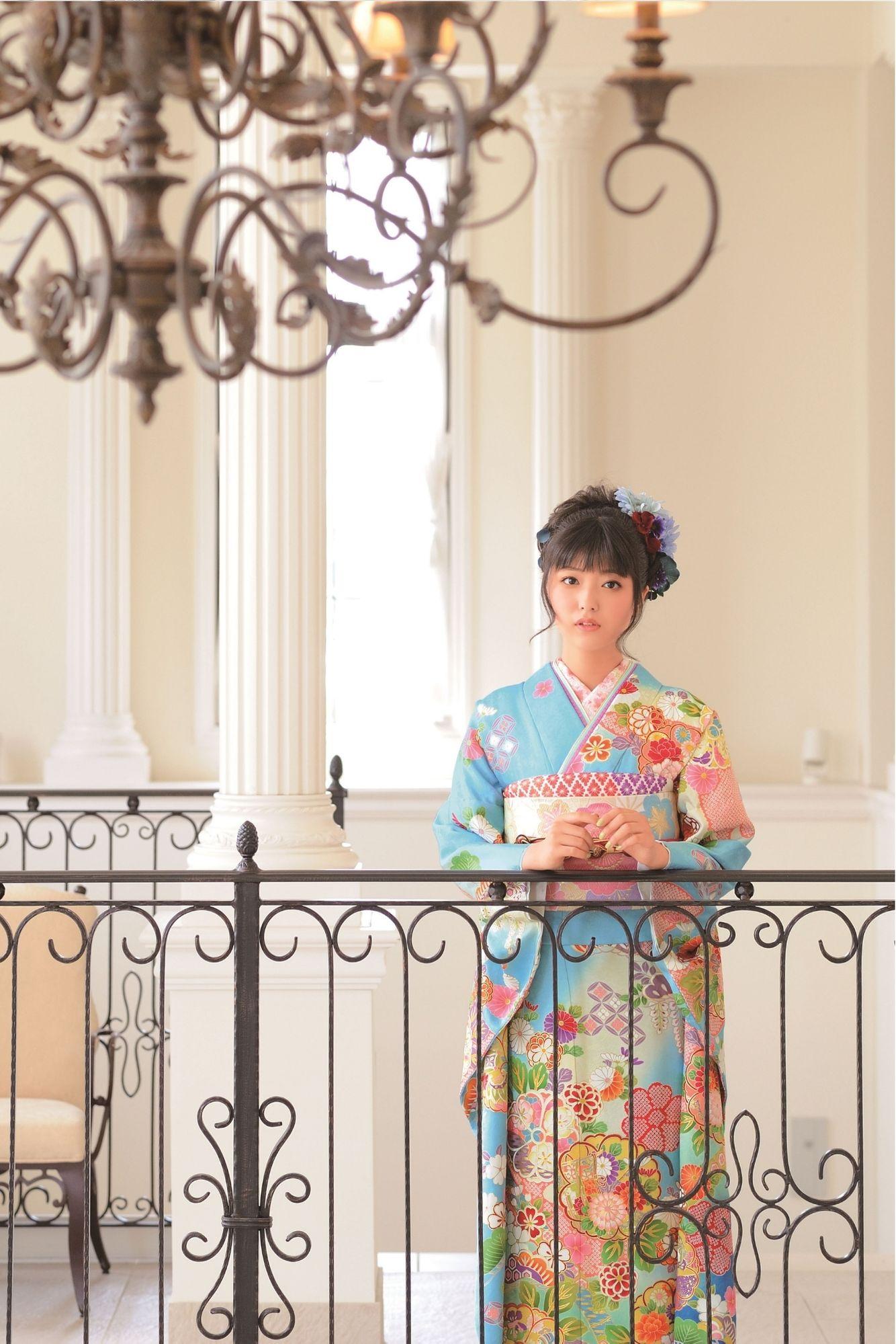 【重要】令和4年(2022年)堺市成人式の開催時間が発表されました!